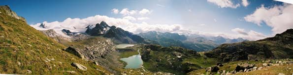 panoramica4