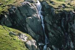 cascata-del-rifugio-2